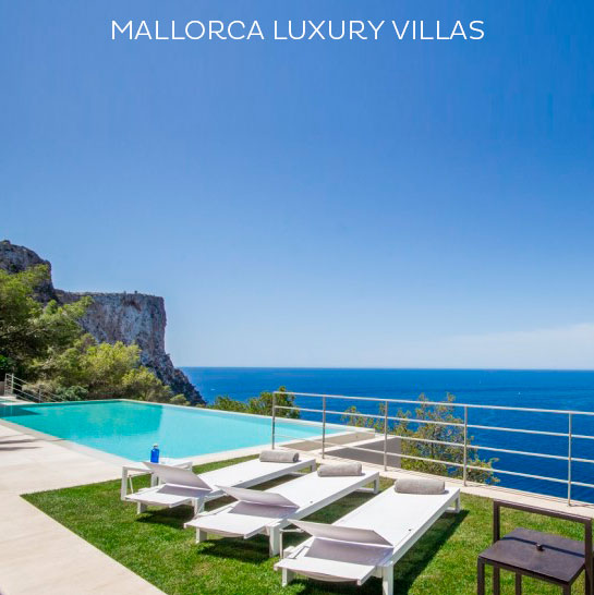 mallorca_luxury_villas