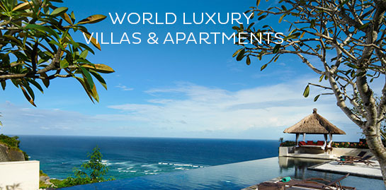 world_luxury_villas